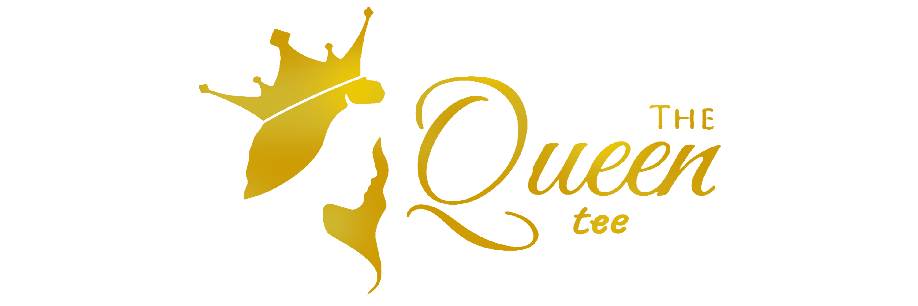 Thequeentee – The best loving fashion – Loving t-shirt, hoodie, tank update for man and woman.